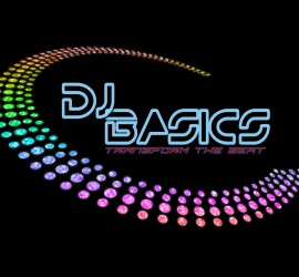 DJBasics