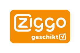 ziggogeschikt-logo